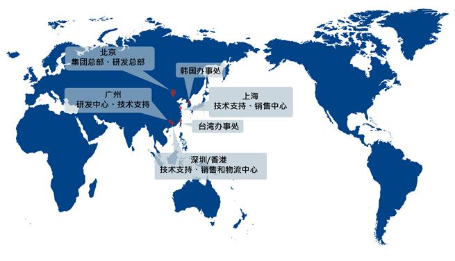网站中文地图缩小.png