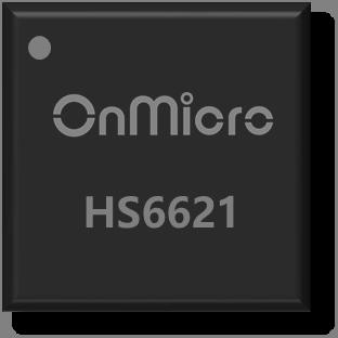 6621芯片1.png